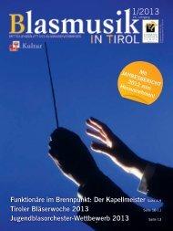 Blasmusik-in-Tirol-1-2013