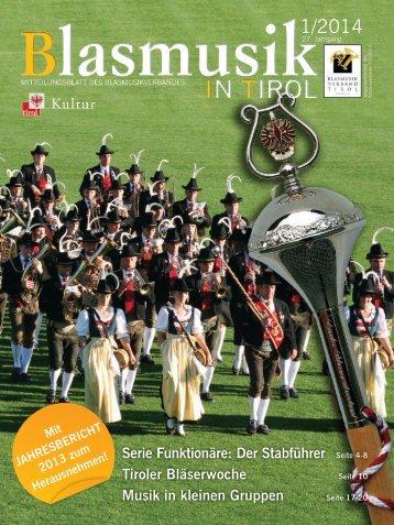 Blasmusik-in-Tirol-1-2014