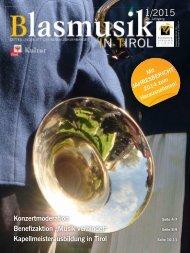 Blasmusik-in-Tirol-1-2015