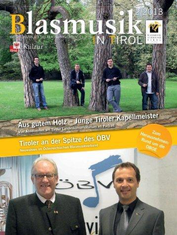 Blasmusik-in-Tirol-2-2013
