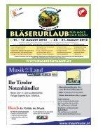 Blasmusik-in-Tirol-2-2013 - Seite 2
