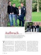 Blasmusik-in-Tirol-2-2013 - Seite 4