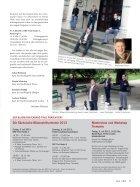 Blasmusik-in-Tirol-2-2013 - Seite 5