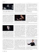 Blasmusik-in-Tirol-2-2013 - Seite 6