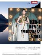 Blasmusik-in-Tirol-2-2013 - Seite 7