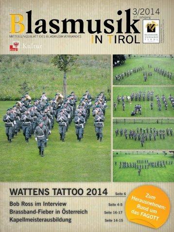 Blasmusik-in-Tirol-3-2014