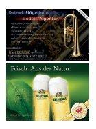 Blasmusik-in-Tirol-3-2014 - Seite 2