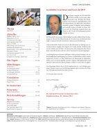 Blasmusik-in-Tirol-3-2014 - Seite 3