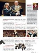 Blasmusik-in-Tirol-3-2014 - Seite 5