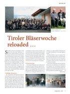 Blasmusik-in-Tirol-3-2014 - Seite 7