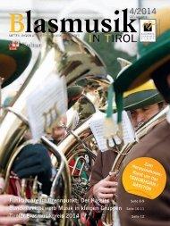Blasmusik-in-Tirol-4-2014