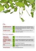 FitBARF Flyer - Seite 4