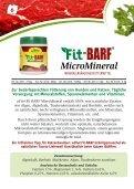 FitBARF Flyer - Seite 6