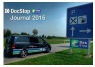 DocStop Journal 2015