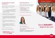 Flyer_Azubis_160211.pdf