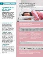 shared_comfort_2016_da1 - Page 6