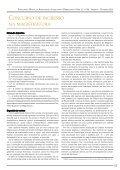 Edição - Page 3