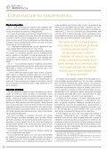 Edição - Page 4