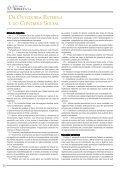 Edição - Page 6