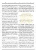 Edição - Page 7