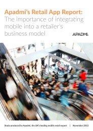 retail-app-report-november-2015