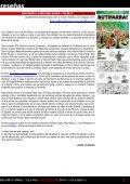 LAS J YAS DE LA TECLA - Page 3