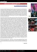 LAS J YAS DE LA TECLA - Page 6