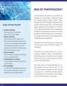 Photovoltaik - Seite 2