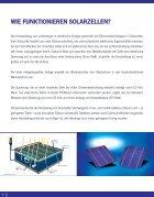 Photovoltaik - Seite 4