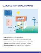 Photovoltaik - Seite 5
