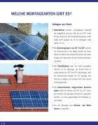 Photovoltaik - Seite 6