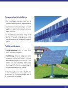 Photovoltaik - Seite 7