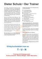 Ideensammlung - Page 7