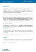 CADENA APÍCOLA - Page 7