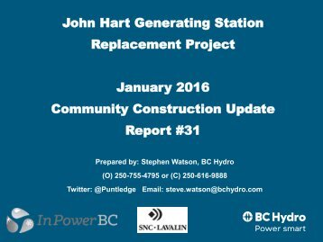john-hart-construction-update-jan-2016