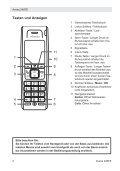 Avena 248TE - Page 4