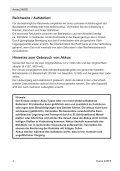 Avena 248TE - Page 6
