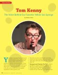Tom Kenny - Page 4