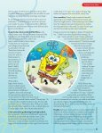 Tom Kenny - Page 5