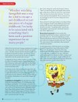 Tom Kenny - Page 6