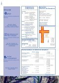 Dompfarrbrief Linz 1/2016 - Page 2