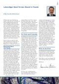 Dompfarrbrief Linz 1/2016 - Page 3