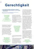 Dompfarrbrief Linz 1/2016 - Page 4
