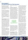 Dompfarrbrief Linz 1/2016 - Page 6