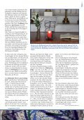 Dompfarrbrief Linz 1/2016 - Page 7