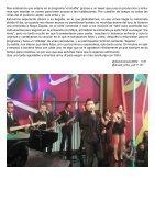 REVISTA FEBRERO - Page 6