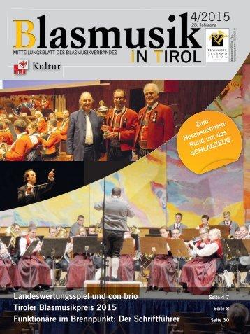 Blasmusik-in-Tirol-4-2015