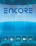 Revista Encore nuevo template -1 - Page 2