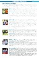 Catalogo Misto - Page 3