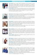 Catalogo Misto - Page 4